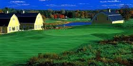 CT HFMA 2020 Annual Golf Outing tickets
