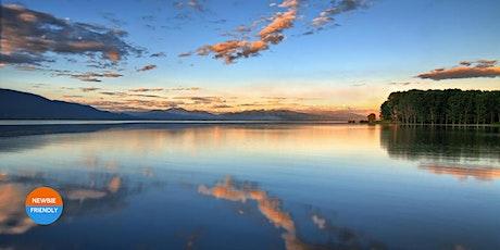 ActiveEscape Λίμνη Κερκίνη - Μπέλλες tickets
