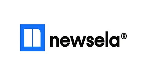 Newsela® Lunch & Learn