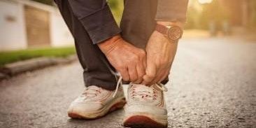 Community Walking Day