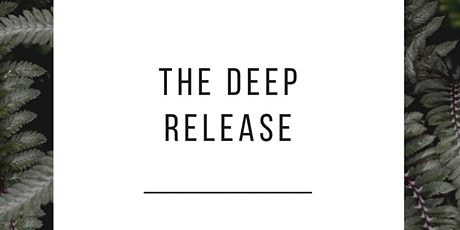 The Deep Release vol. 2 tickets