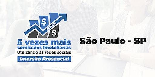 São Paulo - Fature até 5x mais honorários utilizando as redes sociais