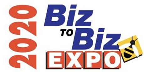 Palm Beach Tri County Business Expo - Free VIP Tickets tickets