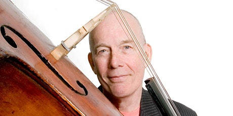 The Jay Leonhart Quartet tickets