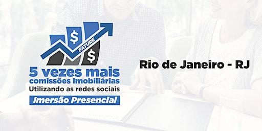 Rio de Janeiro - Fature até 5x mais honorários utilizando as redes sociais