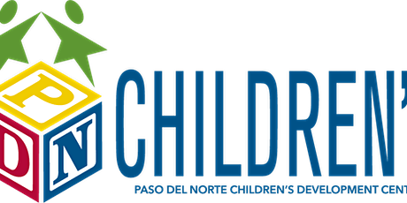 PdN Children's Swing for Kids with Special Needs at TopGolf tickets