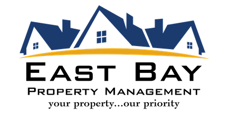 ATTN EAST BAY LANDLORDS...THE 12 BASICS OF PROPERTY MANAGEMENT tickets