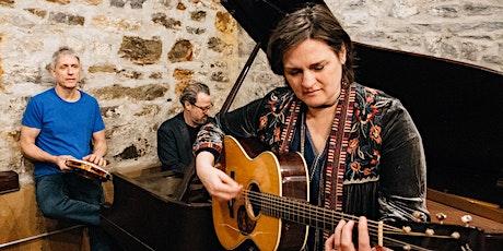 Madeleine Peyroux Trio tickets