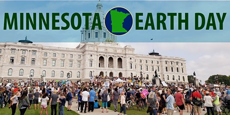 Minnesota Earth Day 2020 tickets
