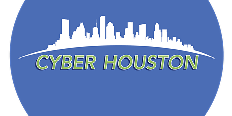 Cybersecurity Leadership Forum and Happy Hour tickets