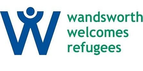 Wandsworth Welcomes Refugees: Becoming a borough of sanctuary tickets