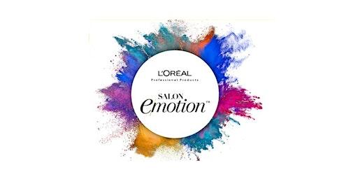 SALON EMOTION