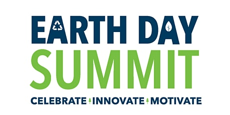 GW Earth Day Summit tickets