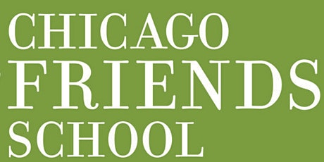 Chicago Friends School Peace and Arts Camp tickets