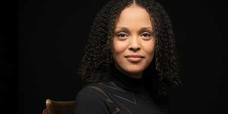 A Conversation with Jesmyn Ward tickets