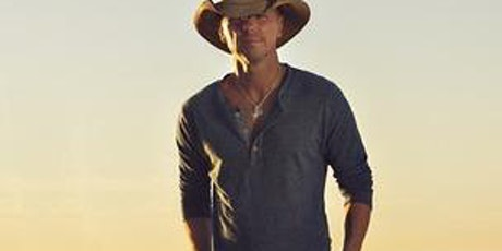 NO SHOES NATION, TAILGATE BUS : Kenny Chesney at MET LIFE! tickets