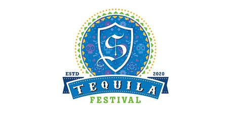 2020 Fresno Tequila Festival tickets