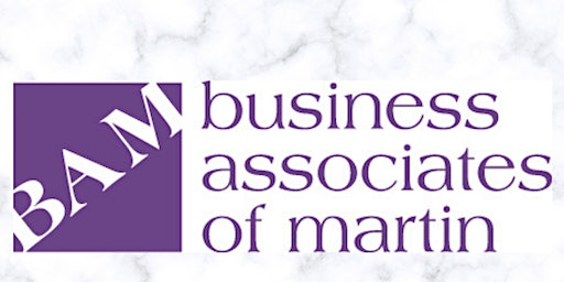 Business Associates of Martin County - March Meeting