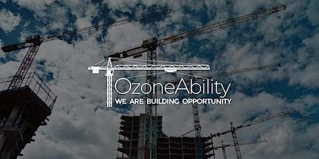 In The Zone Summit 2020 tickets