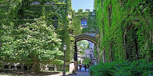 Exploring Chicago Neighborhoods: Hyde Park
