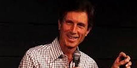 DR. BILL MILLER @ Zanies Comedy Club tickets