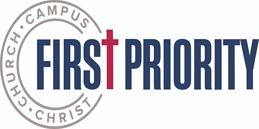 First Priority's Annual Dinner