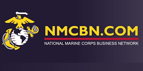 Austin Chapter Link Up - National Marine Corps Business Network (Mar 24th - Jack&Gingers @ Domain) tickets