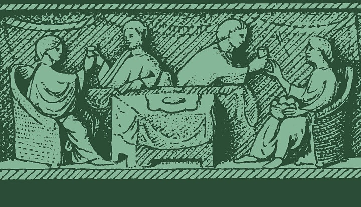 Was aßen Kelten und Römer? Que mangeaient les Celtes et les Romains ?: Bild
