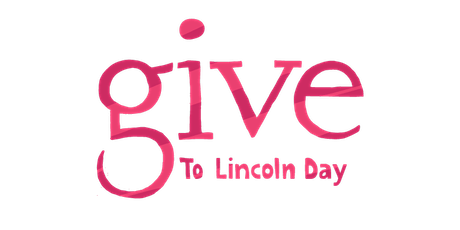Give To Lincoln Day 2020 Nonprofit Training tickets