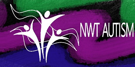 Autism Inclusive Swim  tickets