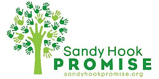 SAVE Promise Club Regional Showcase-St. Lucie, FL