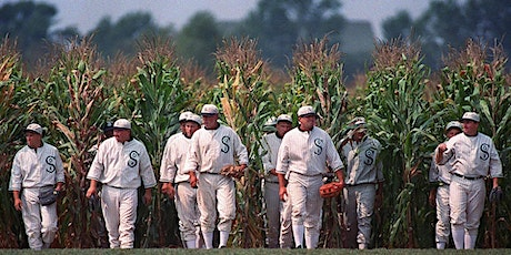 Field of Dreams - Movie Night tickets