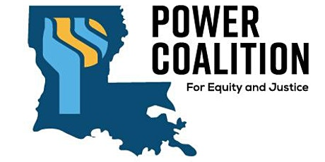 Power Coalition's Social Justice Day at the Capitol tickets