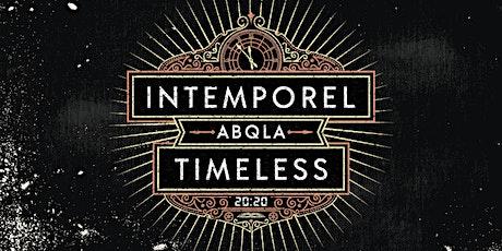 POSTPONED Annual ABQLA Conference / REPORTÉ Congrès annuel de l'ABQLA billets