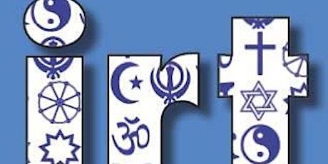 Interfaith Round Table: 25th Anniversary Celebration! tickets