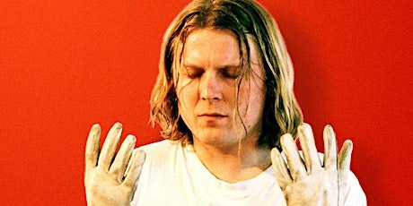 Ty Segall and the Freedom Band with guests tickets