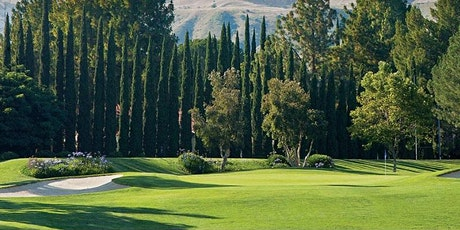 Women's Golf Day at Porter Valley Country Club tickets