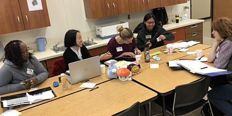 Learner-centered Assessment in  Your Language Classroom tickets