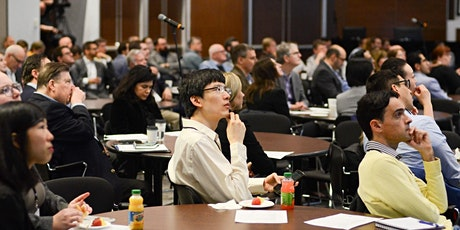 Medical Device Playbook 2020 TORONTO  tickets