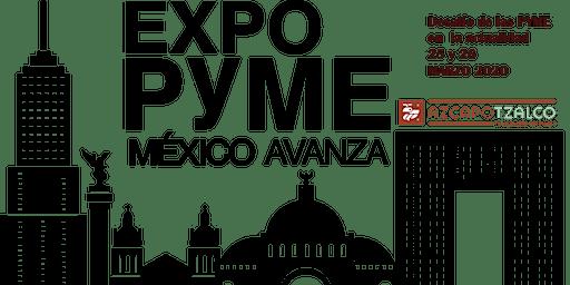 Eventos De Clima Cdmx En Ciudad De Mexico Mexico Eventbrite