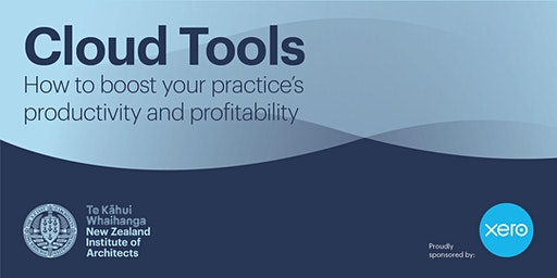 Cloud tools: How to boost your practice's productivity and profitability