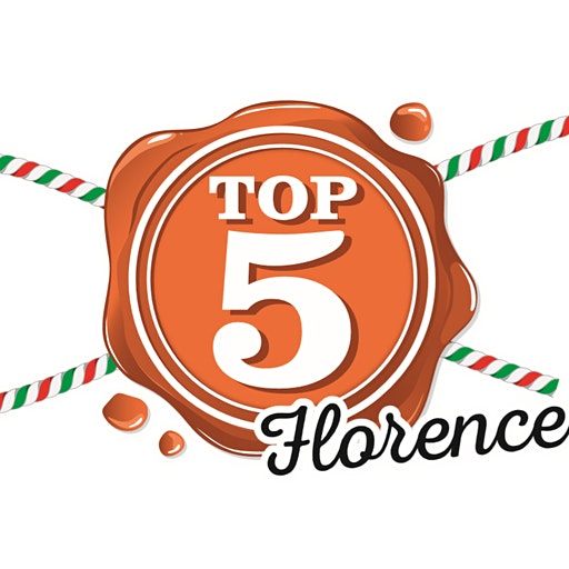 Top 5 Florence - The Best Local Card logo