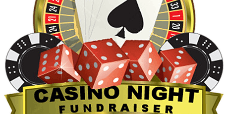 Casino Night Wine & Cheese Fundraiser tickets
