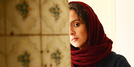Watch Wednesday: The Salesman tickets