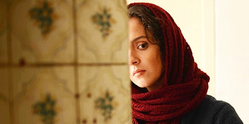 Watch Wednesday: The Salesman