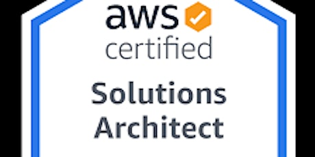 AWS Solutions Architect Associate Certification Bootcamp - Adelaide tickets