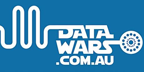 QODE Data Wars : Prequel Event tickets