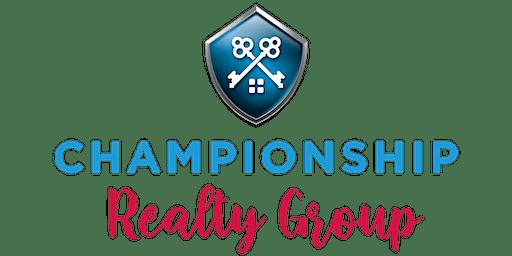 FREE Home Selling Seminar