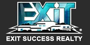 EXIT Success Realty Career Night