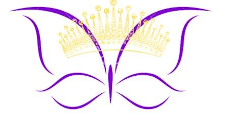 Still Queenin x The Purple Purpose Presents: Heal & Hustle tickets